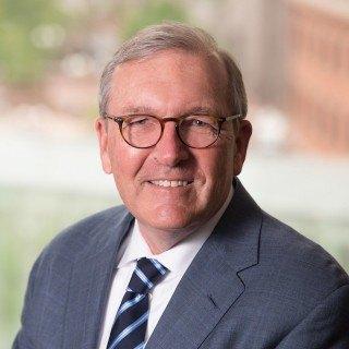 Robert T. Naumes