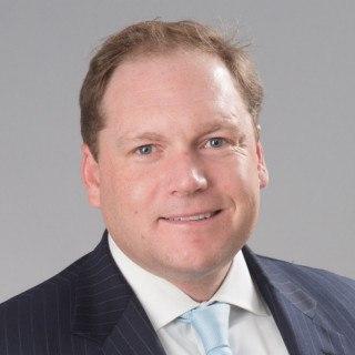 Robert T. Naumes Jr.