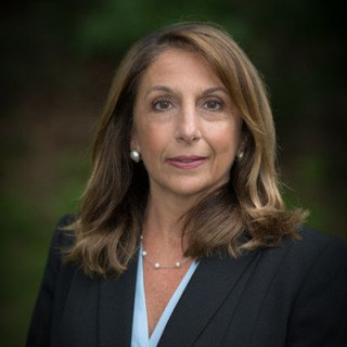 Karen Piso Nadeau