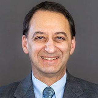 Michael C. Najjar