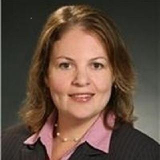 Heidi Nadel
