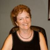Kathleen Marie Langley