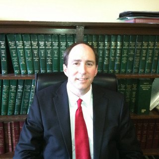 Gary L. Pacella