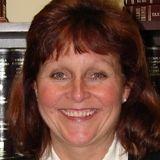 Donna Quinn