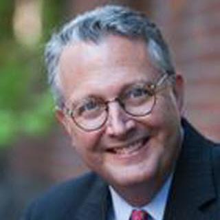 Stephen Clark Reilly
