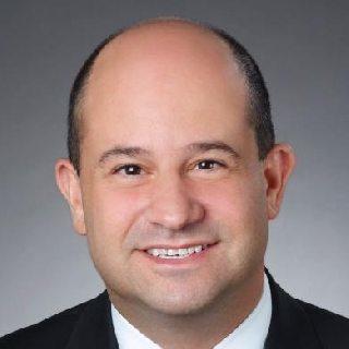 Brian N. Gurwitz