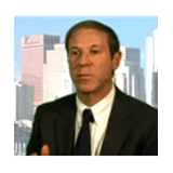 David L. Rubin