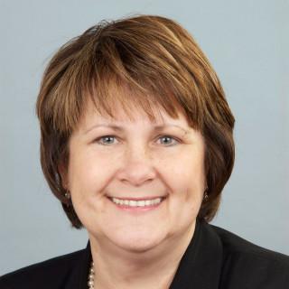 Deborah Bates Riordan