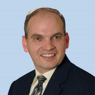 Theodore Francis Riordan