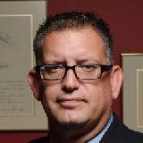 Paul Sahady