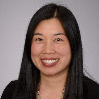 Briana Elyse Chua