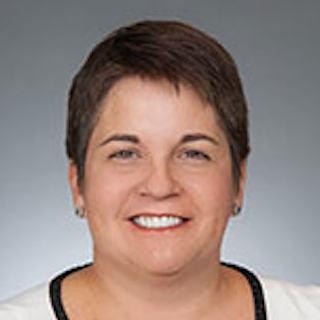 Christina Stock