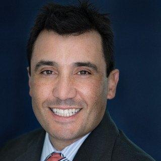 Edward Silva