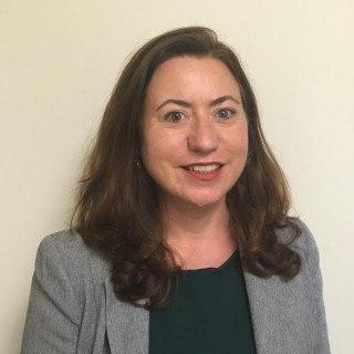 Kathleen Tannian