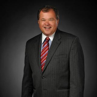 David W. White Jr.