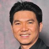 Derrick Hoang Nguyen