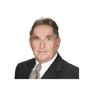Irwin I. Weitz
