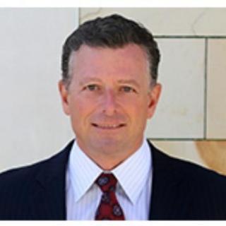 Scott Donald Dinsmore