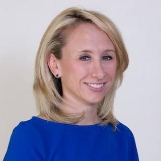 Sara K. Ward