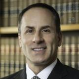 David R. Yannetti