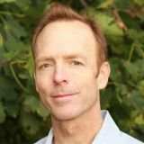 Steve Churchill