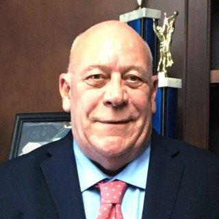 Robert Guendelsberger