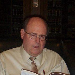 David Gerald Sizemore