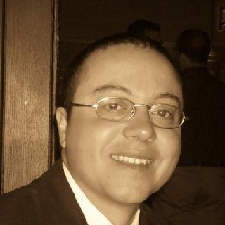 Joseph D. DiMauro