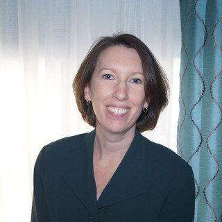 Nicole Levine