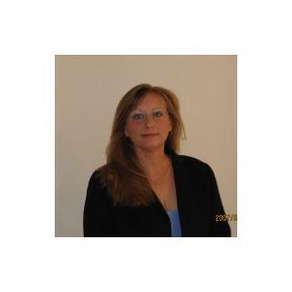 Monica L Lombardi