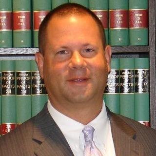 Craig Fishbein