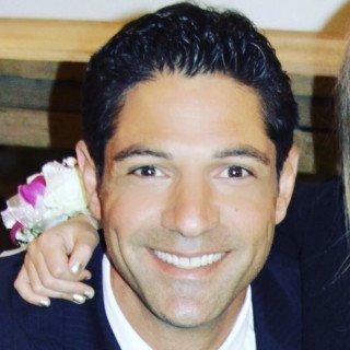 Michael Rosnick