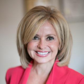 Tara Knight