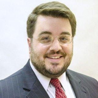 Russell J. Adkins