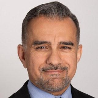 Anser Ahmad