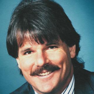 Robert Conrad Borris Jr