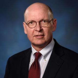 J. W. Alberstadt Jr.