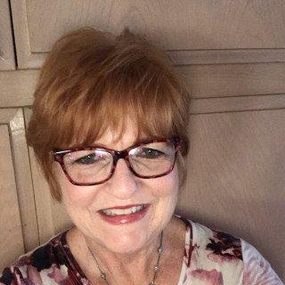 Diane L. Goad