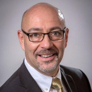 John Pasquale Attiani