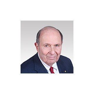 Jerome R. Balka