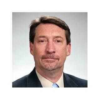 Stephen M. Beaudoin