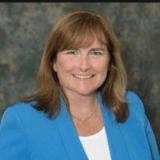 Eileen Reynolds Becker