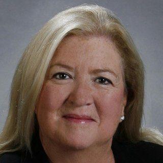 Mary Regina Beier