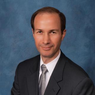 Timothy A. Berger