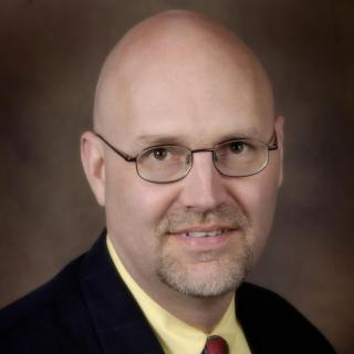 Eric Paul Betzner