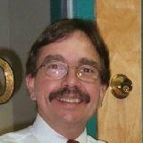 John Bogdanovicz