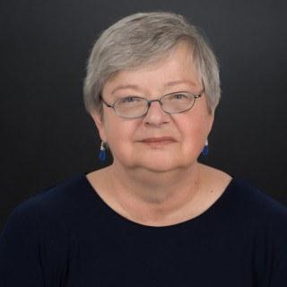 Penelope A. Boyd