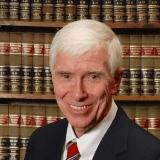 John Joseph Byrne