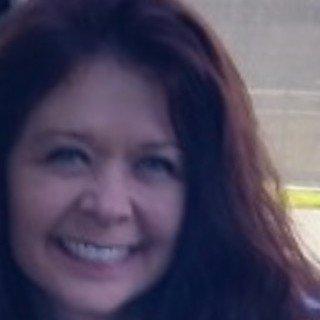 Carol Lynn Powell