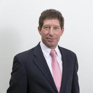 Stuart Carpey